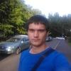 Роман, 27, г.Зеленоград