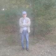 Виталий из Суража желает познакомиться с тобой
