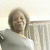 Selena Slater, 47, Newark