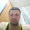 БОРЯ, 30, г.Томск