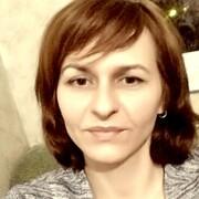 Nina 42 Москва