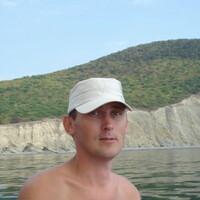 Александр, 44 года, Овен, Архангельск