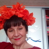 Светлана, 59, г.Вознесенск