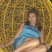 Julia, 45, г.Казань