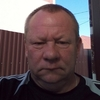 Сергей, 45, г.Анапа