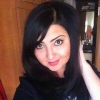 Элина, 33 года, Рыбы, Уфа