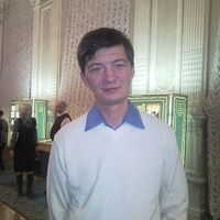 Владимир, 48 лет, Телец, Санкт-Петербург