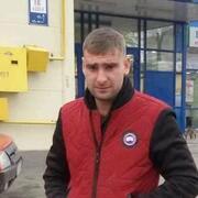 Игорь, 26, г.Харьков