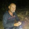 Лесик Семикин, 33, г.Запорожье