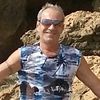 Nik, 55, г.Гайсин