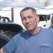 Мишка, 50, г.Атамановка