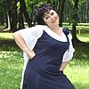 Галина, 33, г.Владикавказ