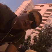 Дмитрий 33 Самара