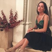 Инна, 27 лет, Стрелец, Санкт-Петербург