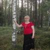 марина, 51, г.Жодино