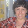 Луиза, 58, г.Староминская