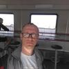 Евгений, 28, г.Новороссийск
