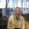 viktor, 62, Miass