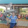 сергеи, 45, г.Горно-Алтайск