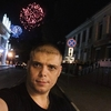 Алексей, 30, г.Керчь