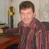 Сергей, 41, г.Славгород