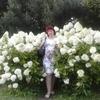 Людмила, 37, г.Томилино