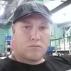 юрий валерьевич шатов, 33, г.Тюмень