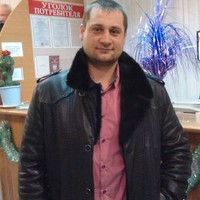 АЛЕКСАНДР, 37 лет, Лев, Самара