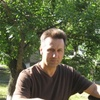 олег, 53, г.Магдалиновка