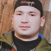 Dovlet, 34, г.Карачаевск