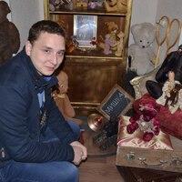 Олег, 30 лет, Лев, Санкт-Петербург