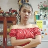 Jay028 Deasis, 27, Manila