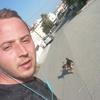 Юрий, 26, г.Никосия