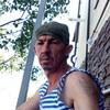 Анатолий, 44, г.Курск