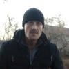 Vitaliy, 30, Rubtsovsk