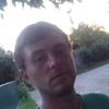 Роман, 24, г.Чернигов