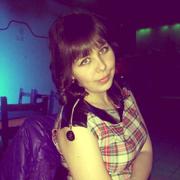 Марианна, 24, г.Новоалтайск