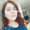 Lena, 23, г.Минск