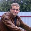 Denys, 27, г.Ржищев