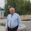 александр, 64, г.Миллерово