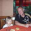 Aleksey, 46, Nar