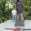 Сергей Макурин, 50, г.Екатеринбург