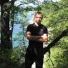 Андрей, 34, г.Карталы