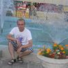 Роман, 32, г.Гагарин