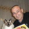 Александр, 49, г.Шахтинск