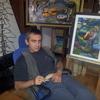 Роби, 55, г.Ереван