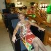 Ирина, 44, г.Астрахань