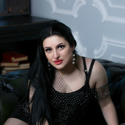 Dinkaa 28 Ереван