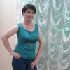 Елена ЛОНГОВАЯ, 43, г.Урицкий