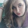 Анастасія, 26, г.Каменское